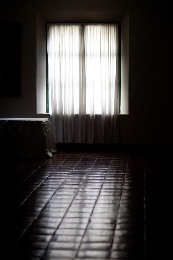 Hotelzimmer Managua