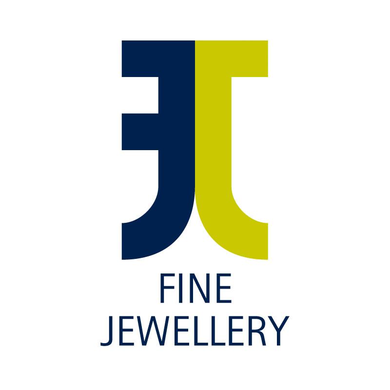 Logo Fine Jewellery