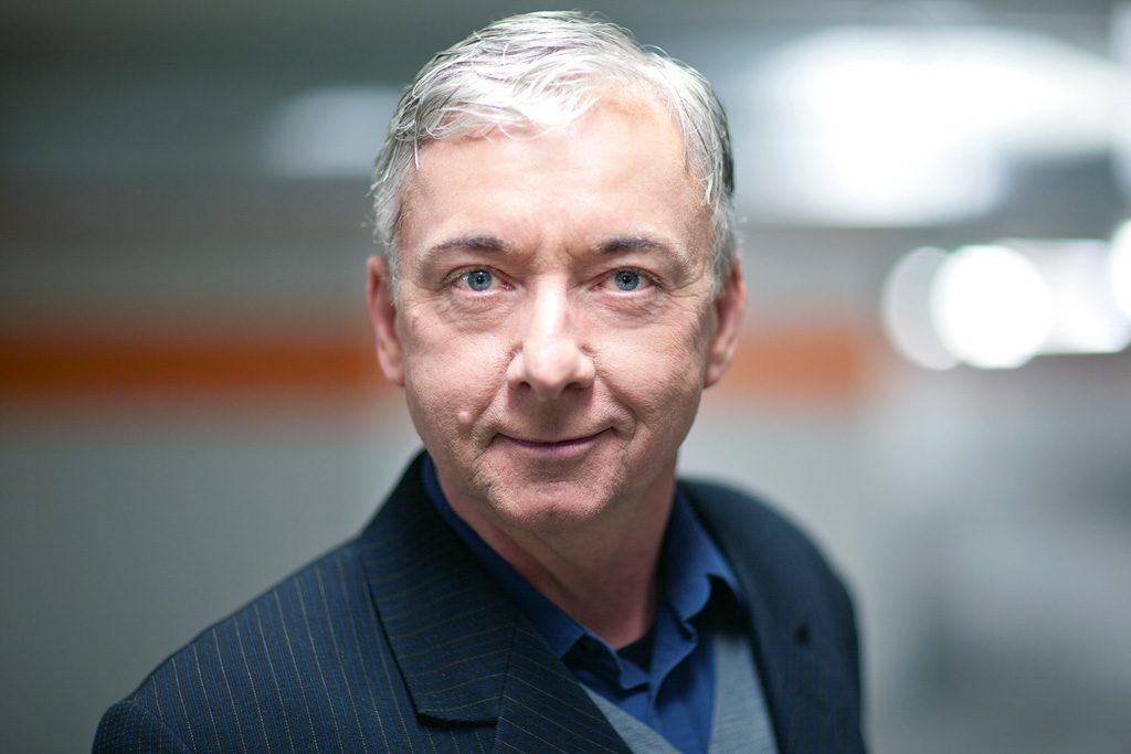 Heiko Grosche, Schauspieler