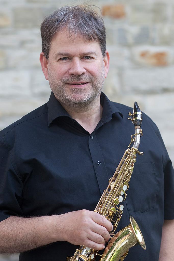 Uli Lettermann, Musiker
