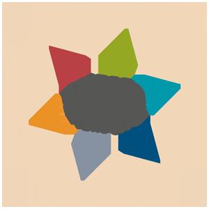 morschwerbung_logo