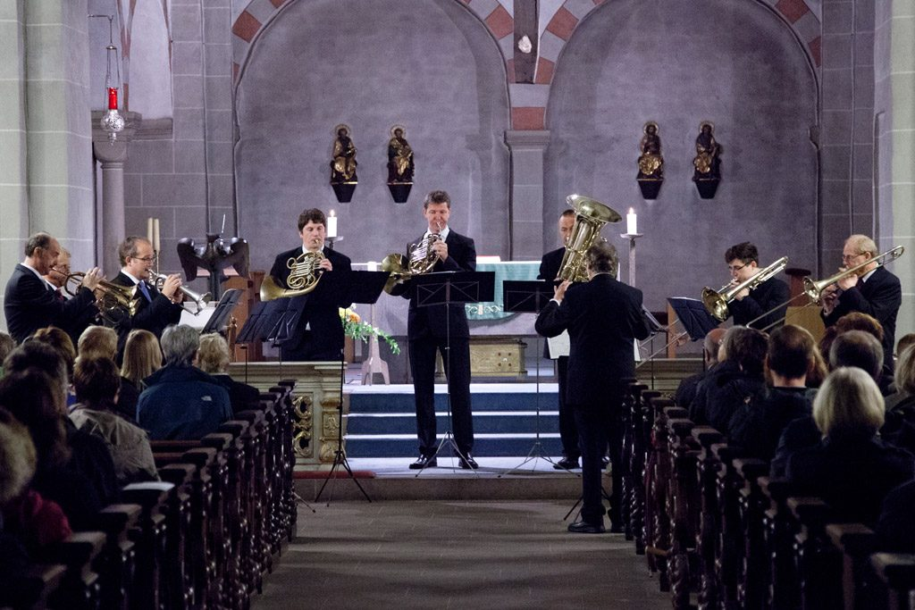 Musica S. Paderborn